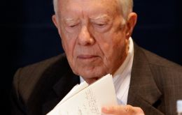 The subsidy dates back to the administration of Jimmy Carter