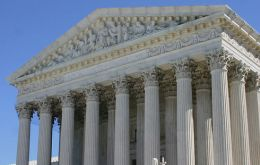 The US Supreme Court has asked the Obama administration for its view on the case