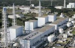 The Fukushima nuclear disaster boosted the energy bill