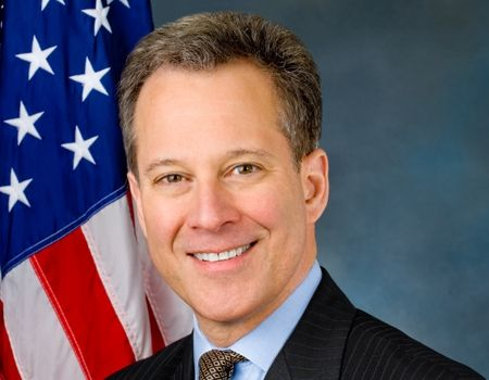 http://en.mercopress.com/data/cache/noticias/35074/0x0/eric-schneiderman1.jpg