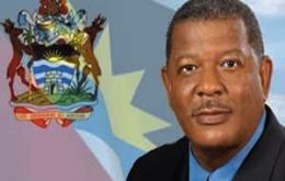 Prime Minister Baldwin Spencer said Antigua and Barbuda is aligned with Caricom
