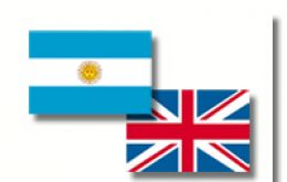 Soy bi-products, wine and oil pipes among Argentina's main sales to the UK