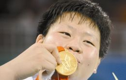 The performance-enhancing substance led to Chinese Olympic judo champion Tong Wen's two-year ban