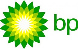 The British company controls 60% of Panamerican Energy one of the main corporations developing Argentina's oil industry