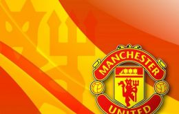 The most valuable team is Manchester United, which won the English Premiership in 2011