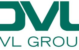 OVL is a subsidiary of India's flagship oil company and has operations in Brazil, Colombia, Cuba and Venezuela