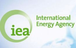 The IEA advises 28 industrialized nations on energy policy