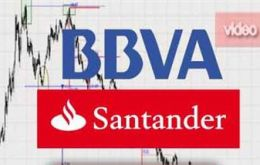 Banks include Santander and BBVA and regions, Catalonia