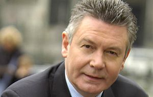 "Trade Commissioner Karel De Gucht said such plans would minimise any ""domino effect"""