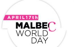 Malbec World Day which took place on April 17 was a huge success in Europe