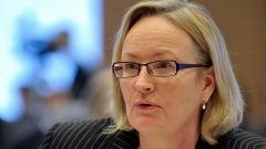 Conservative MEP Julie Girling: the Spanish are not being reasonable in their actions