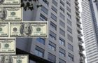 The US dollar the main currency in the real estate industry