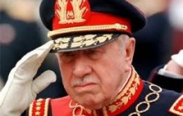 A documentary on the dictator to be screened on Sunday has triggered strong reactions