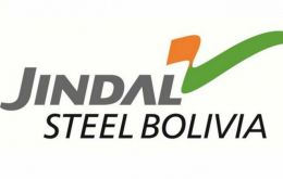 Jindal says Bolivian government can't ensure the promised supply of natural gas for a steel foundry