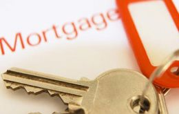 An additional problem for the real estate market is the underdeveloped mortgage market