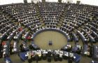 EU parliament vote reduces number of countries that enjoy preferential access to EU markets from 176 to around 75