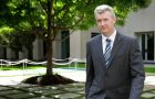 "Environment Minister Tony Burke: ""it's time for the world to turn a corner on protection of our oceans"""