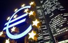 "Falling inflation gives the ECB room for ""a more accommodative stance for a prolonged period"""