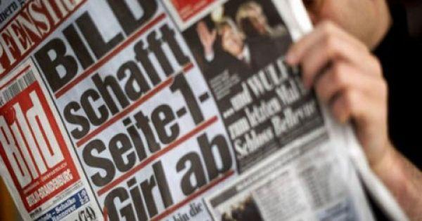 Bild News Deutschland