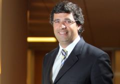 Brazilian billionaire André Esteves wants BTG Pactual to become the largest investment bank in emerging markets