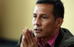 Humala has asked a Roman Catholic leader to mediate in the mines' dispute