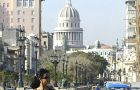 The disease can turn into a great blow for the Cuban economy which depends heavily on tourism