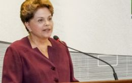 Will President Rousseff meet fiscal targets and stimulate the economy?