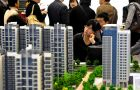 Fears of a property market bubble burst
