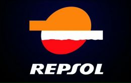 Despite losses in Argentina, Repsol recovering with Libya and Bolivia