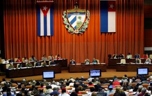 Eventually every Cuban will have to pay property and income taxes