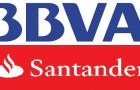 Telefonica, BBVA, Santander depend heavily on Latin America revenue