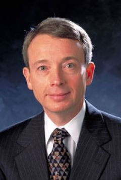 "Charles D. Davidson, Noble's Energy chairman and CEO, ""we have identified numerous oil leads"