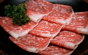Baumè Beef | Baume Luxury Meats