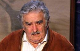 President Mujica, a more flexible Mercosur is needed