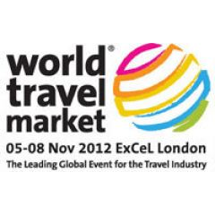 World Travel Market is the leading global industry business-to-business trade event.