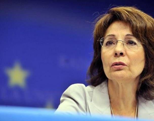 ЕС: Министры обсудят российский запрет на поставки рыбной продукции