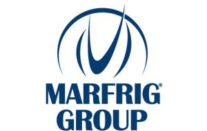 Marfrig is seeking to reduce debt after making 20 acquisitions in five years