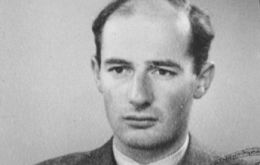 Wallenberg was arrested by Soviet forces on January 17, 1945, along with Langfelder