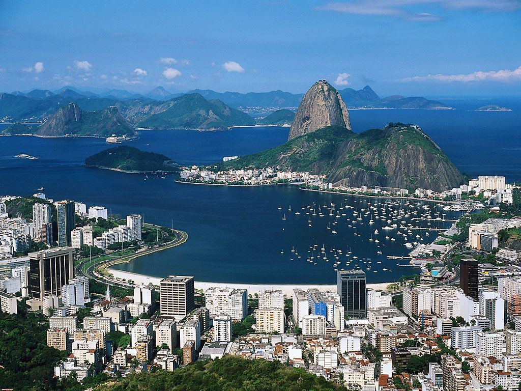 Brazilian Houses Experts Close To President Rousseff Warn Of A Real Estate Bubble