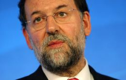 Rajoy needs to show his EU partners Spain still has influence over Latin America