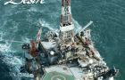 Desire Petroleum contracted 'Ocean Guardian' rig struck oil at its Sea Lion drill