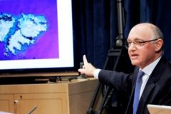 Minister Timerman says military exercises in the Islands are an affront to the region's countries