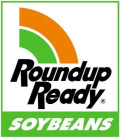Growers say the patent on the original Roundup Ready soybeans expired in 2010