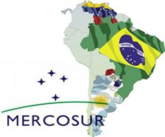 Next chance for Mercosur/EU talks in Santiago