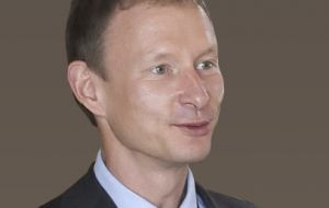 Jörg Polakiewicz is head of the human rights policy and development department in the Council of Europe