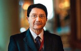 UNWTO Secretary-General, Taleb Rifai: a very positive result in view of the global economic situation
