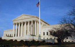 The Supreme Court asked the US government view on the litigation