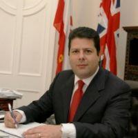 Reino Unido:   Colonia de Gibraltar re eligen coalición de izquierda