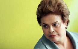 Dilma Rousseff strategy to revive the economy still has to be seen