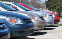 Tax break on auto sales helped spur the recovery